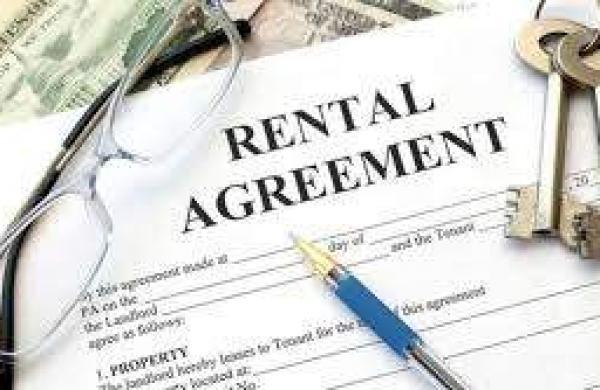Budget 2019 New rental law