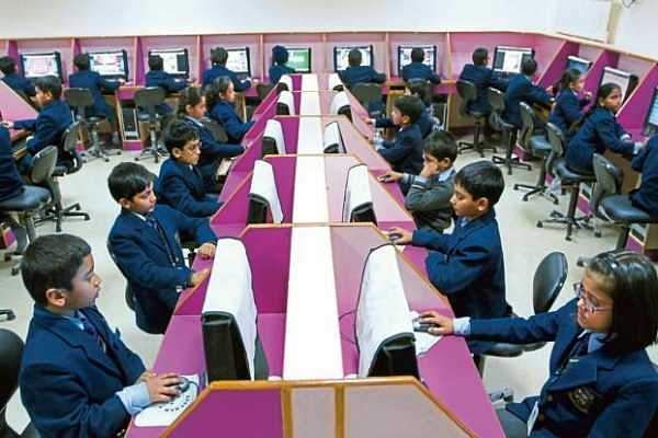 kerala-set-to-digitise-its-government-schools