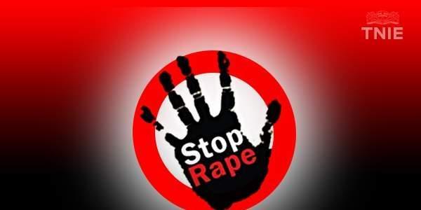 Stop-Rape-4