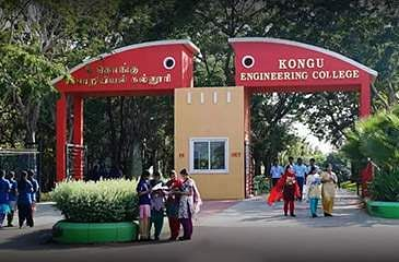kongu-Erode-365x240
