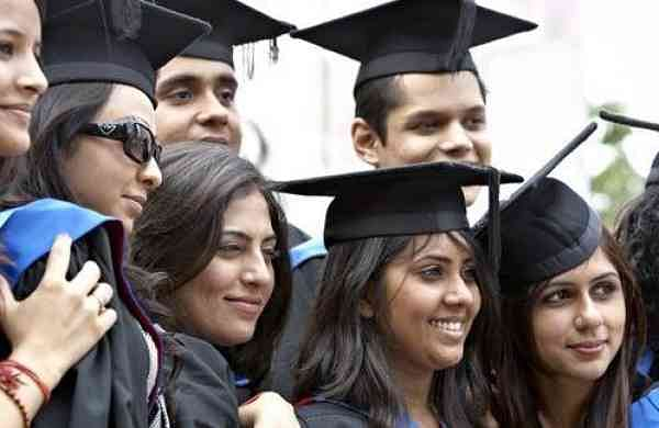 indian-students-in-cardiff-uk