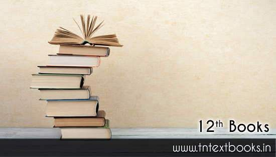 tn-12th-books