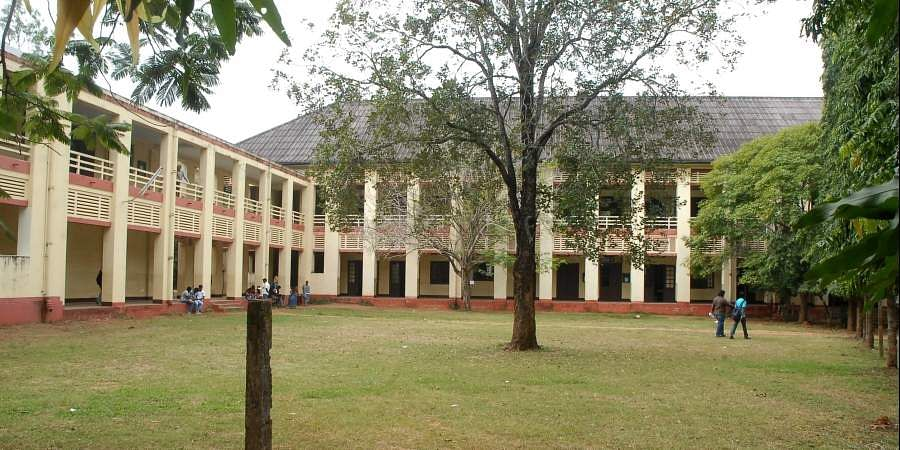 Christian coed institutions 'highly unsafe' for future of girl ...