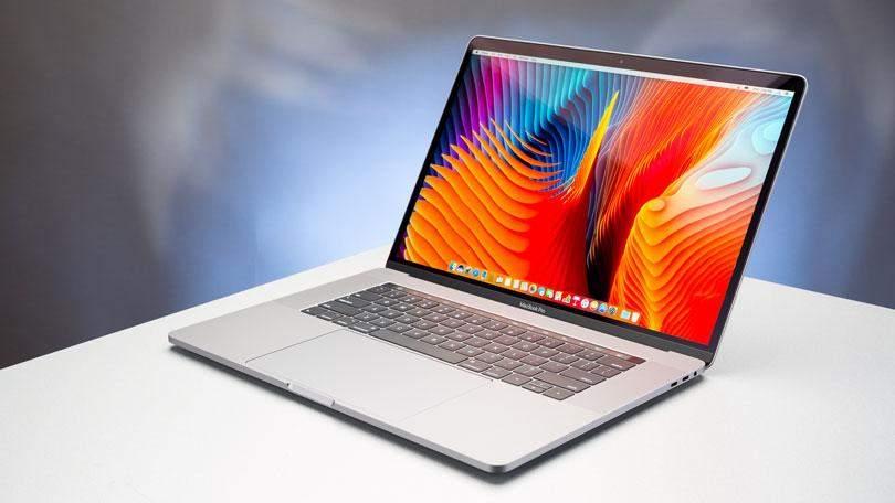 457973-apple-macbook-pro-15-inch-2017