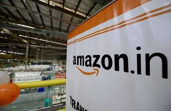 amazon-ktCH--621x414@LiveMint