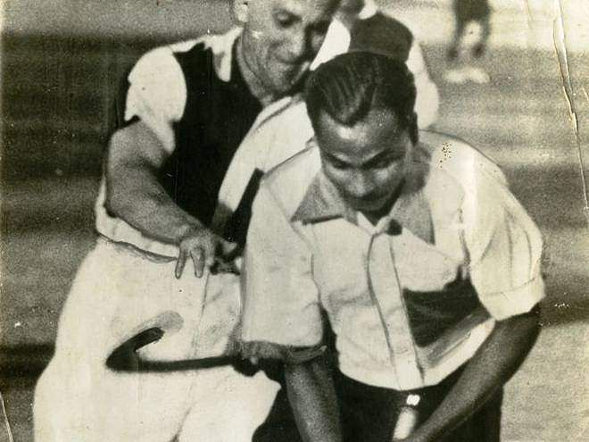 Dhyan_Chand