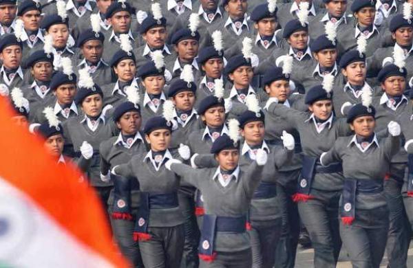 nss_cadets_rday_parade_pti_0