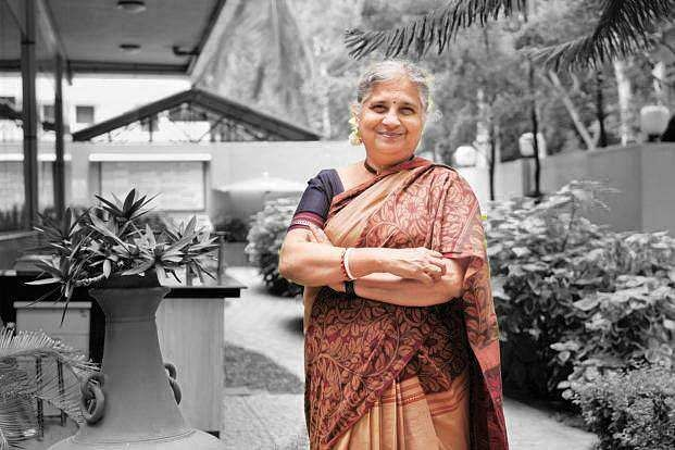 Sudha_Murthy_the_legend