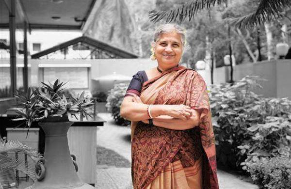 Sudha_Murthy_the_legend
