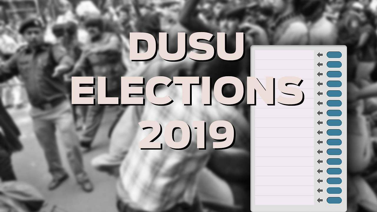 DUSU_Poll1