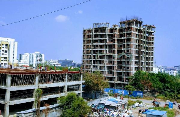 akshay-akshayclicks-apartment-building-1530686