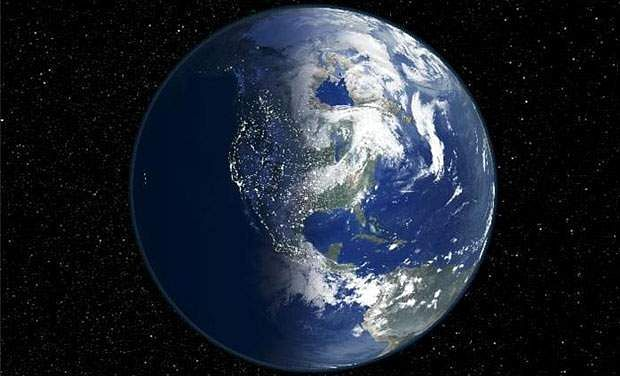 earth_4_0_0