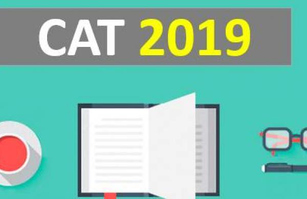 cat-2019
