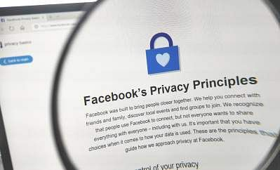 facebook-privacy-principles