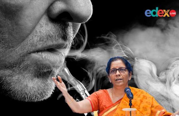 Smoking_copy