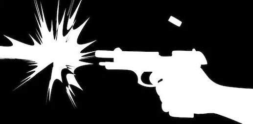 firing-gun-260nw-147055043