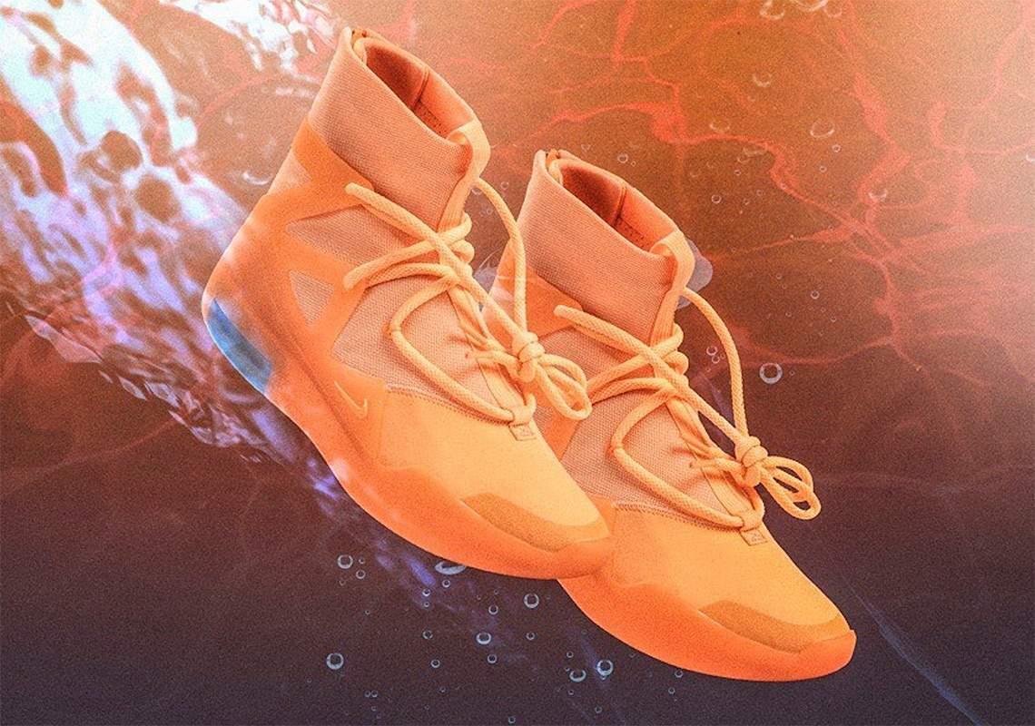 Nike_Fear_of_God_Orange_Pulse_(1)