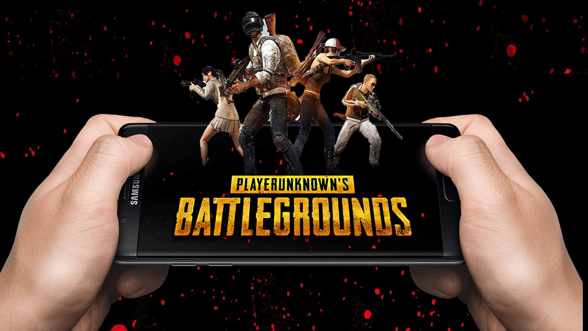 Addicted To Pubg Here S How To Identify If Your Gaming Will Come