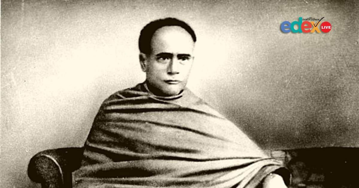 Ishwar Chandra Bandyopadhyay