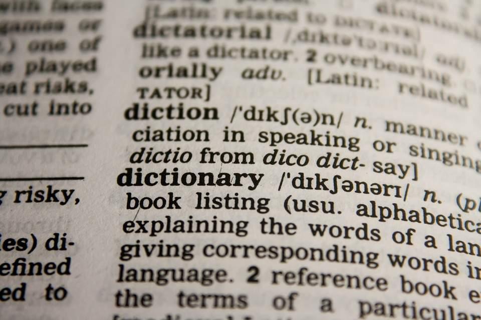 dictionary-390055_960_720