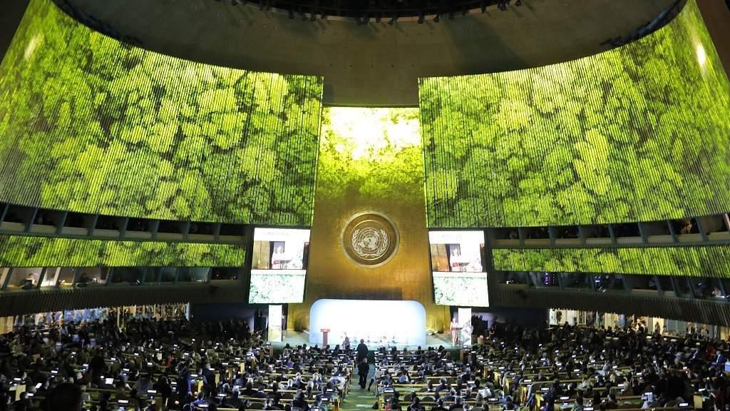 UN-climate-summit-2019