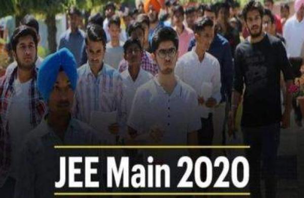 JEE-main-2020-660-620x400