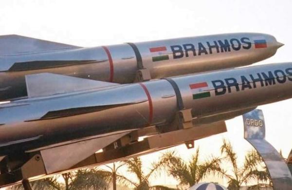 821973-793320-brahmos-misile