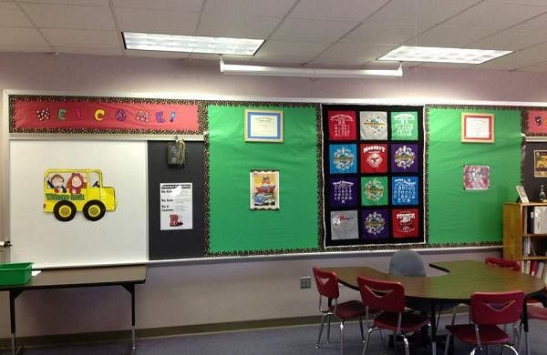 classroom-435227_960_720