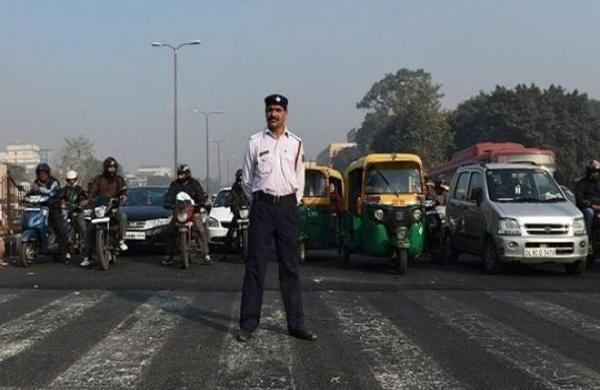 delhi-police-pti-1