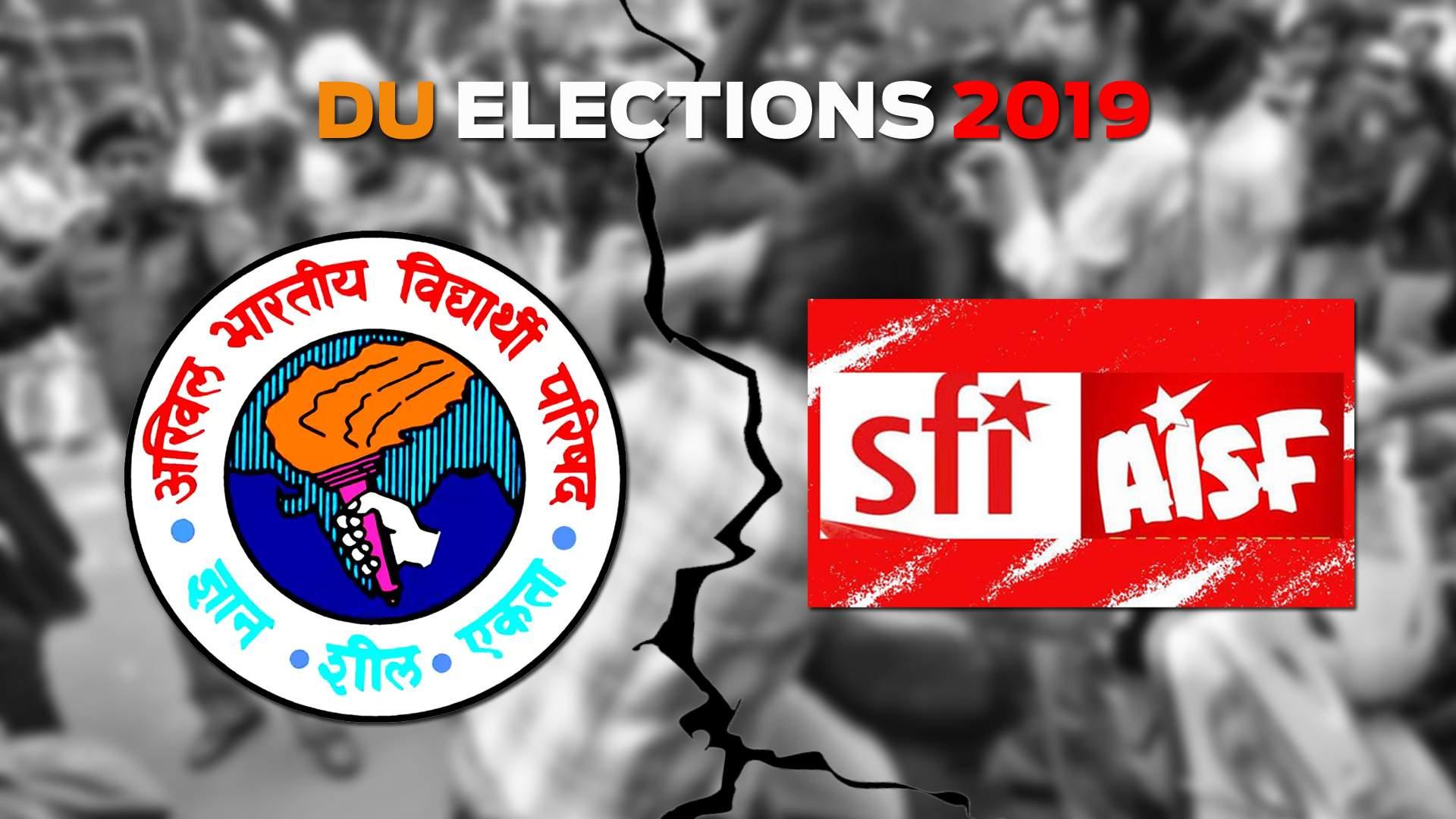 DU_Election
