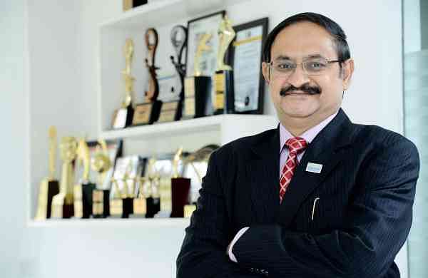 Sanjay_Bahl,_Managing_Director_CEO,_Centum_Learning