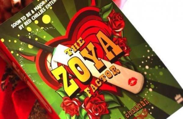 zoya_factor-MAHABHARATA