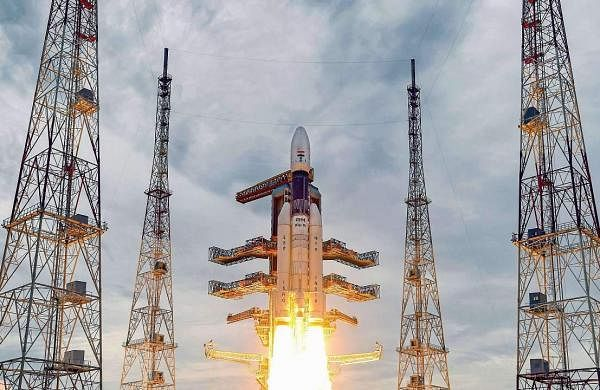 851170-chandrayaan-2-launch-pti-1