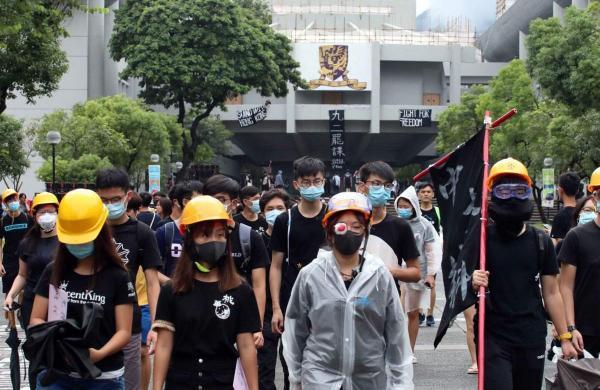 hong_kong_protest