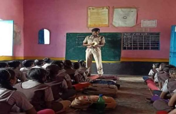 cop_teacher