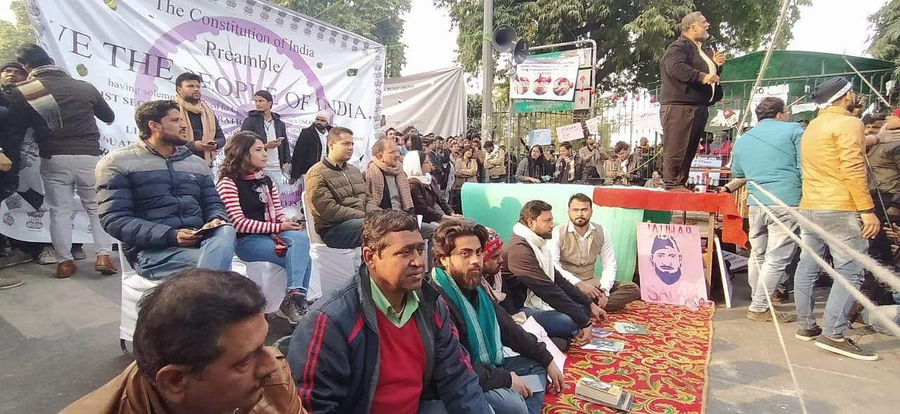 Jamia_Hunger_Strike