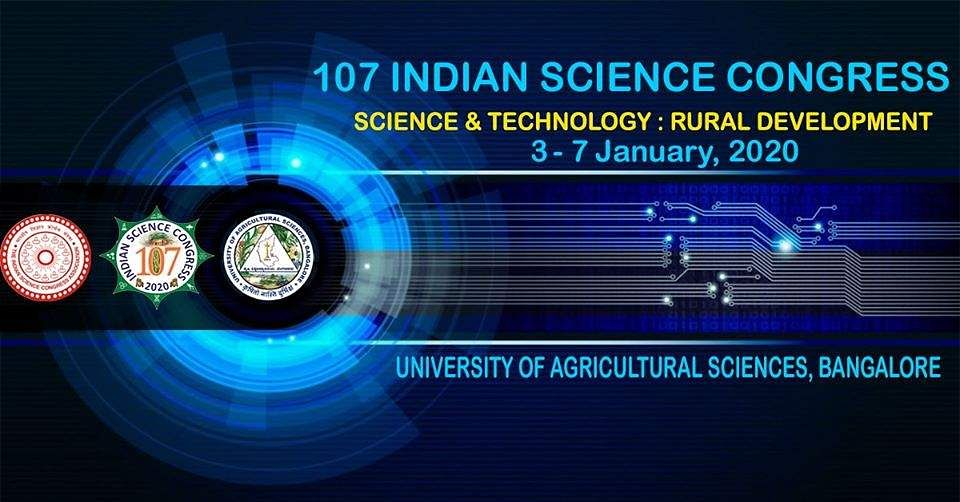 Science_Congress