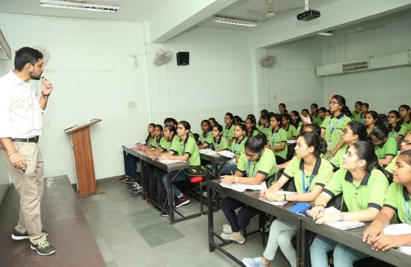 allen-career-institute-ashok-nagar-chennai-neet-tutorials-1mzzflutow