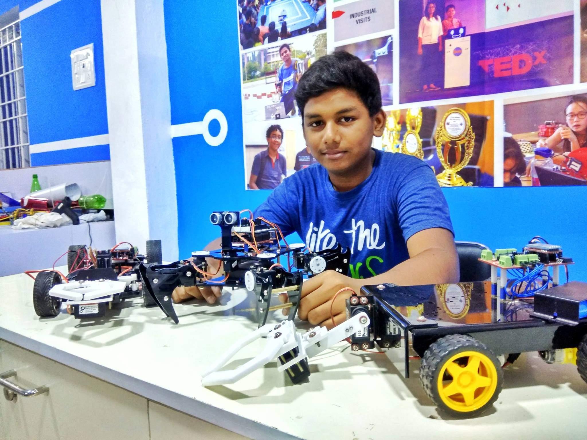 Robot_Making_1