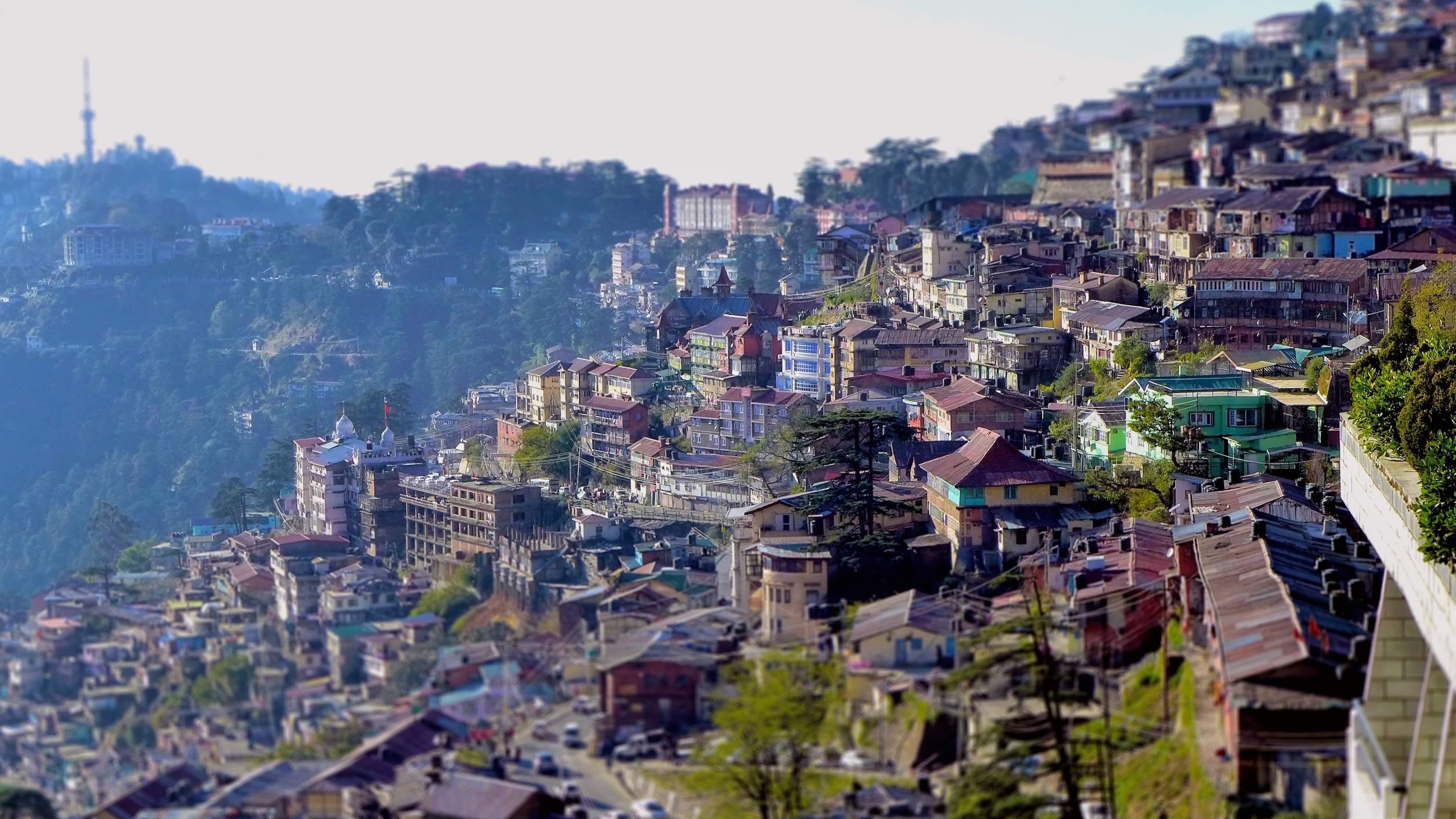 himachal-pradesh-india-shimla-1331963