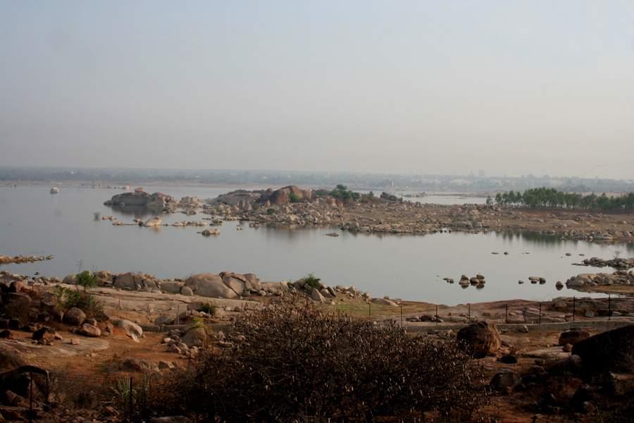 Shamirpet_Lake_near_Hyderabad_W_IMG_7627