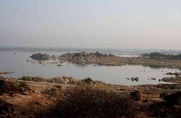 Shamirpet_Lake_near_Hyderabad_W_IMG_7627