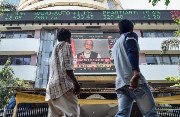 Economy_PTI