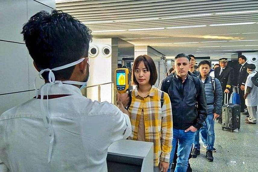 Coronavirus_checking_PTI_Kolkata_571_855