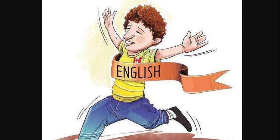 english_education