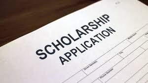 scholarship Fellowship