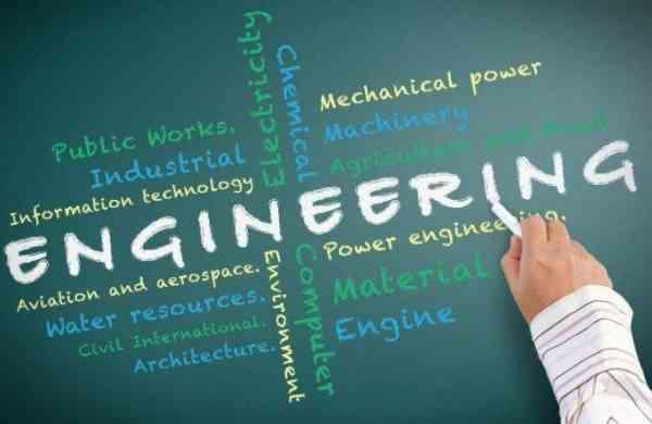engineering-696x445