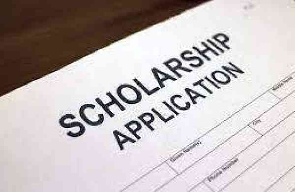 scholarship Fellowship