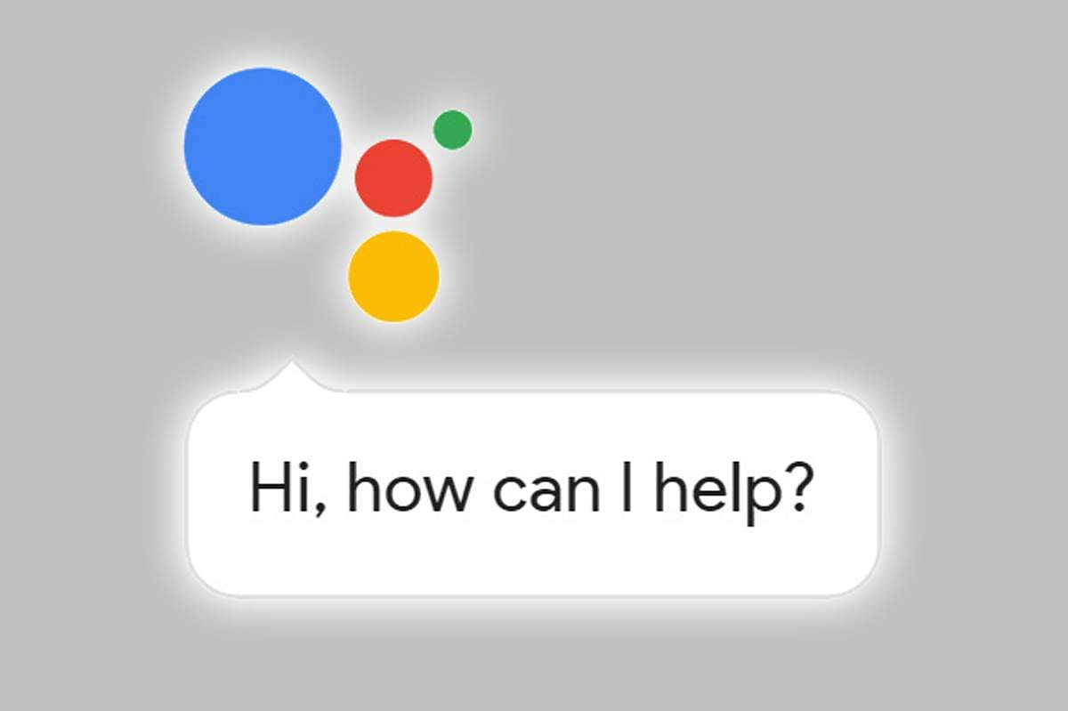 google-assistant-2019-1200-100796545-large