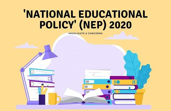 National-Educational-Policy-NEP-2020-cover